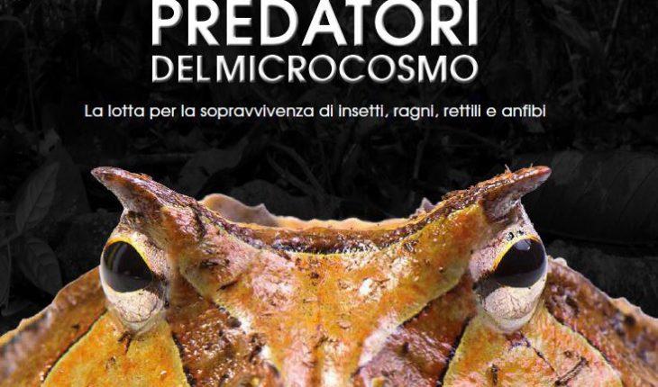 predatori_microcosmo_cover_pano